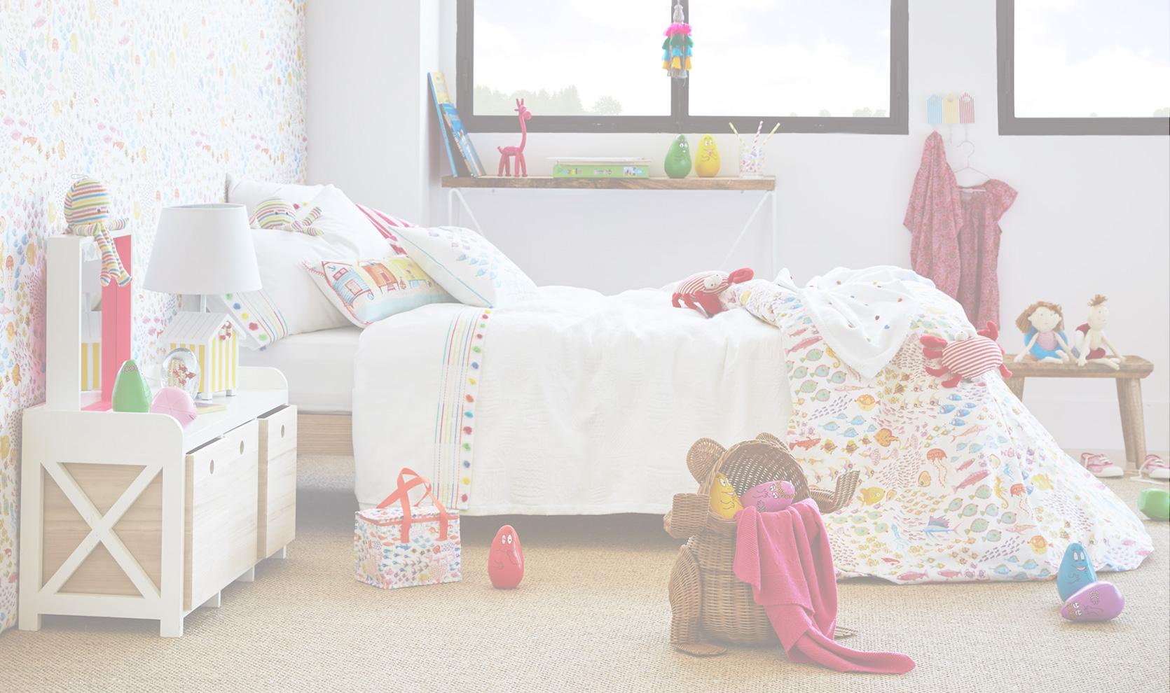 Zara home belgium home page - Zara home kids com ...