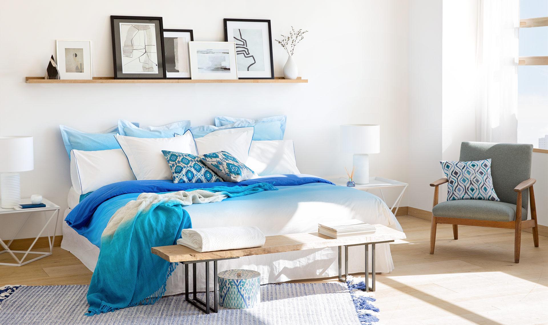 zara home espanya p gina inici. Black Bedroom Furniture Sets. Home Design Ideas