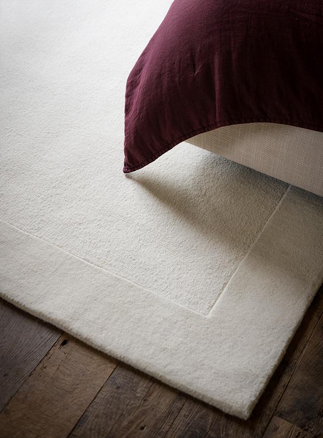 Ropa de cama y textil para dormitorio | Zara Home Nueva
