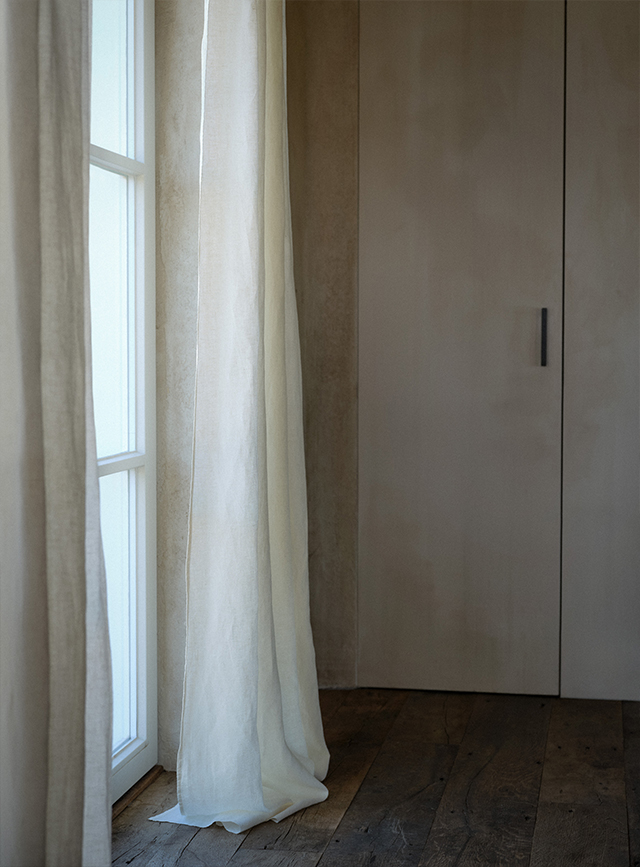 Decoración para el hogar | Zara Home