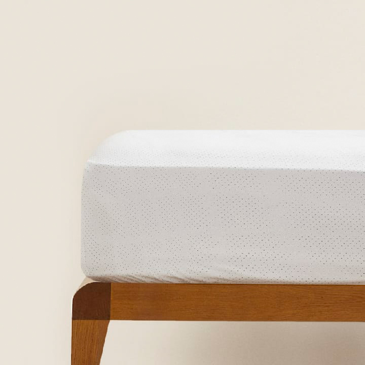 Cache Sommiers Zara Home Nouvelle Collection