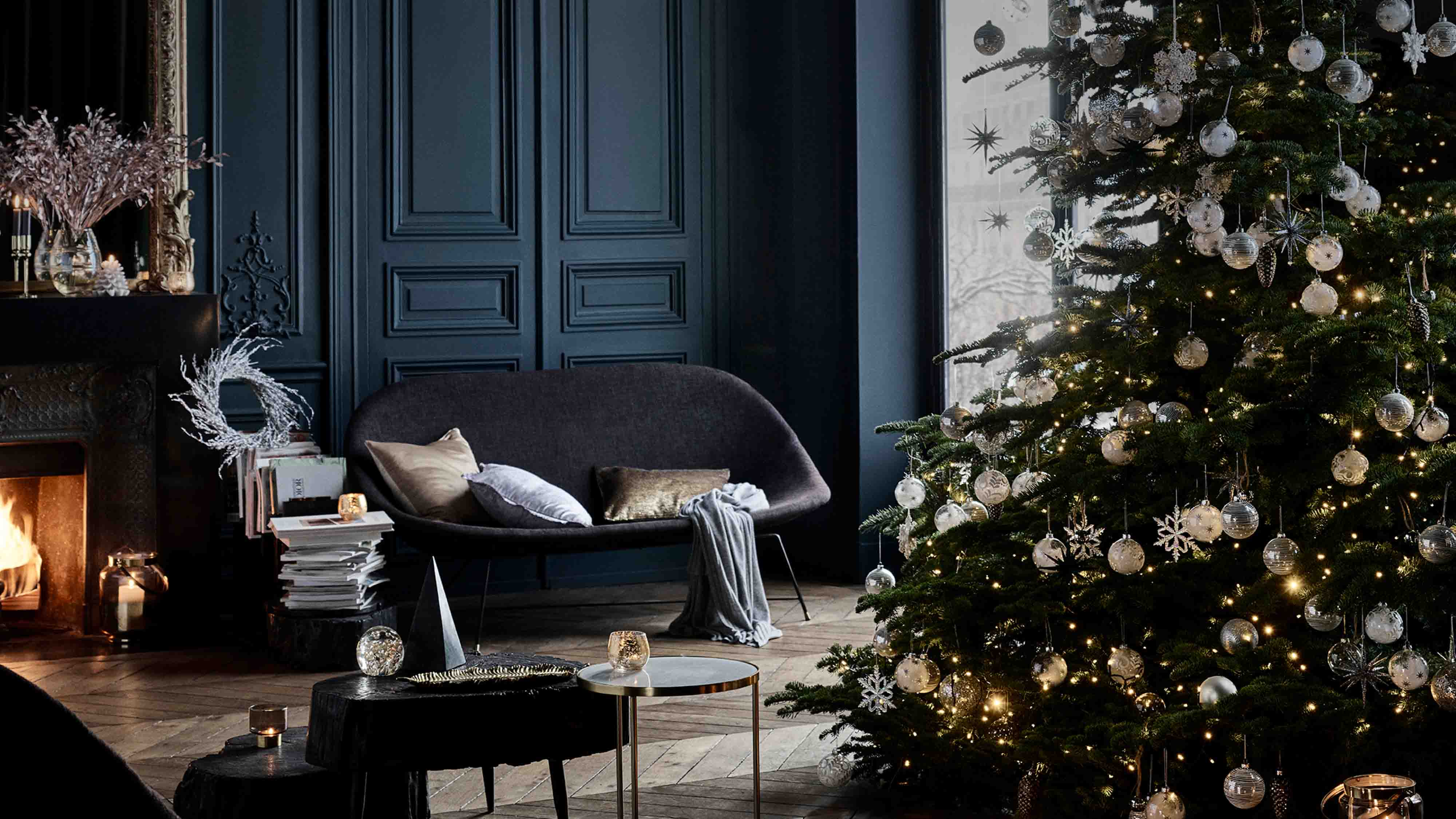 living room glasgow christmas menu midnight blue zara home new collection official site