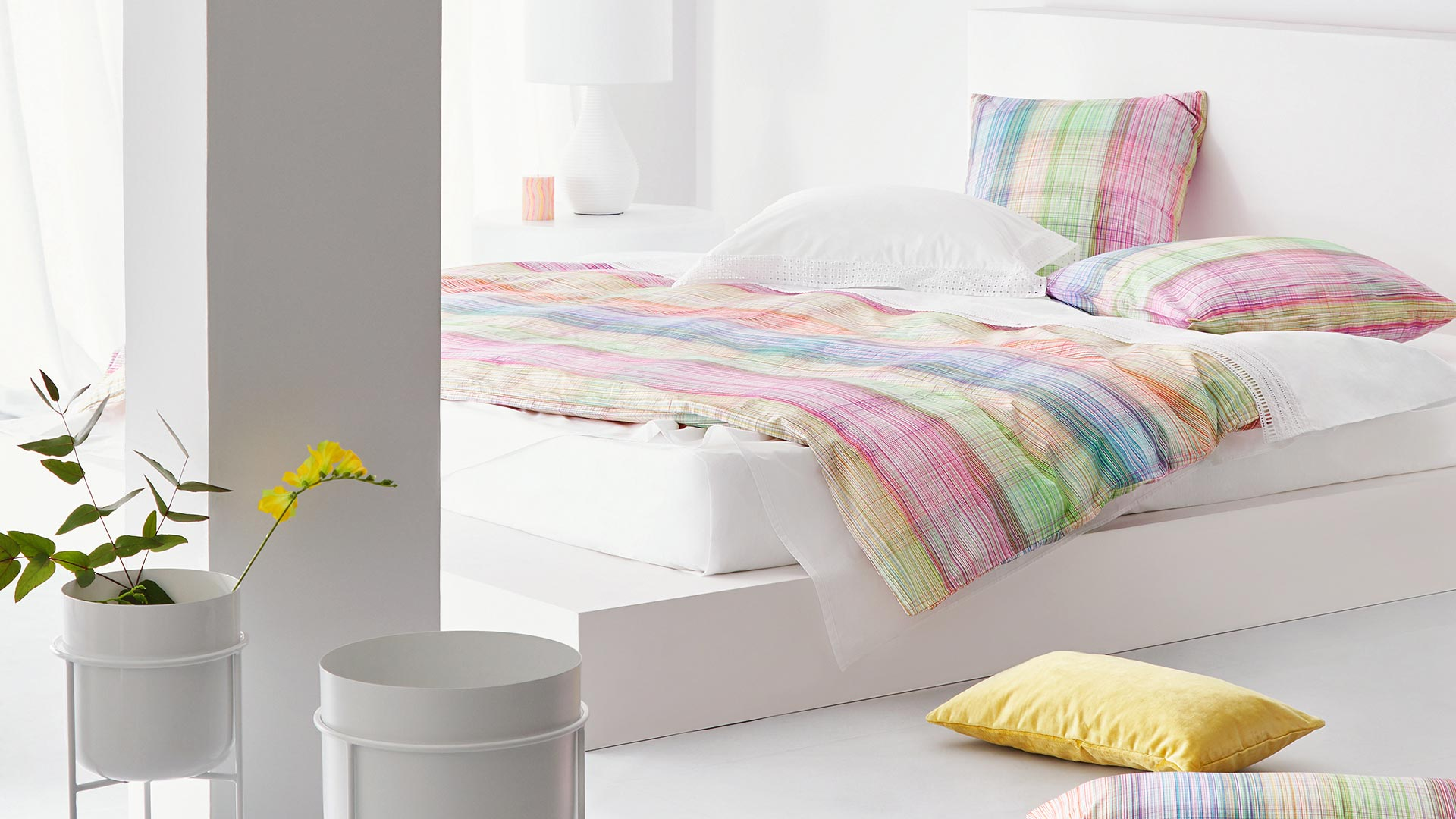 20 off Zara Home New Collection