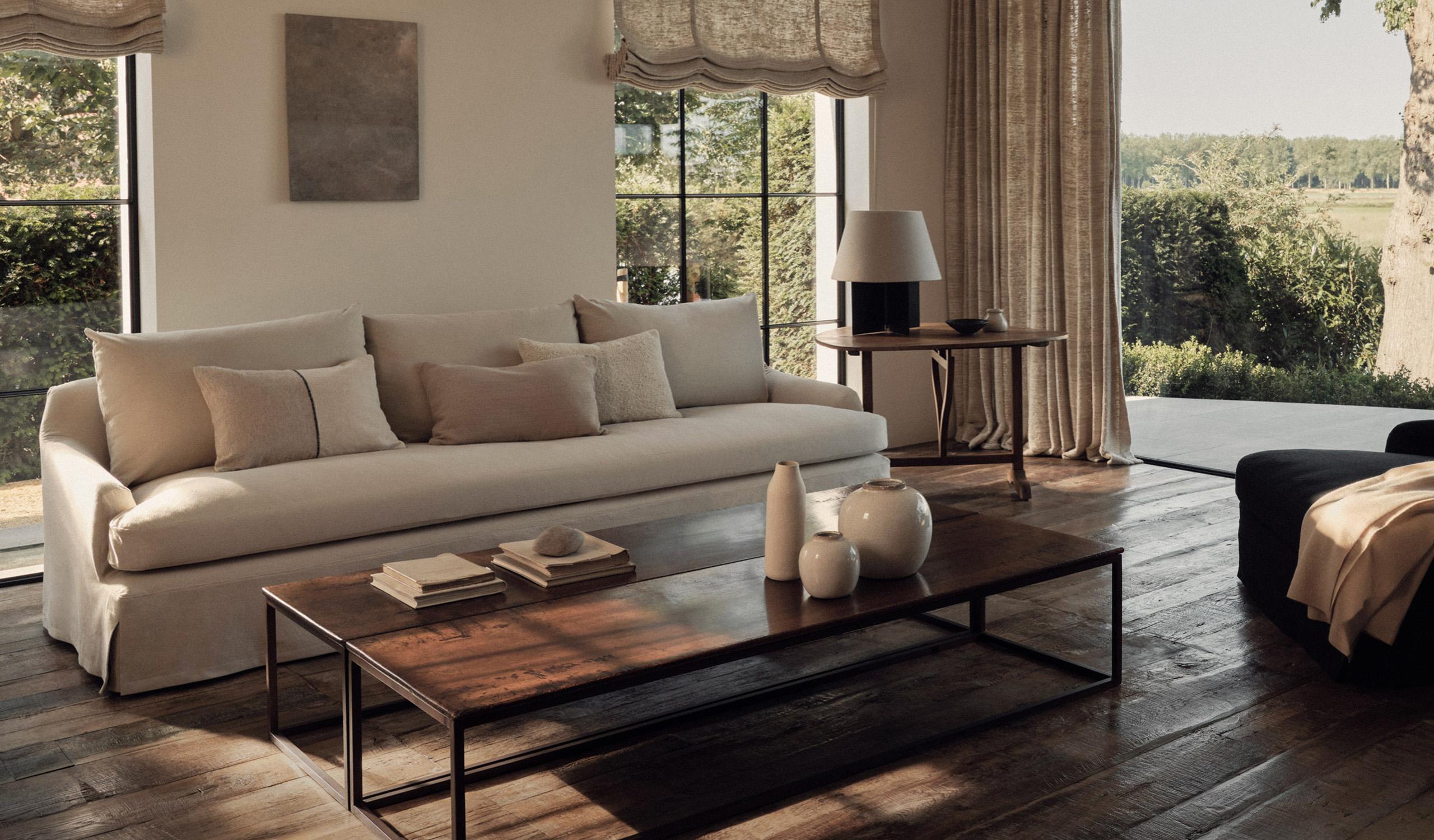 Zara Home | New Collection