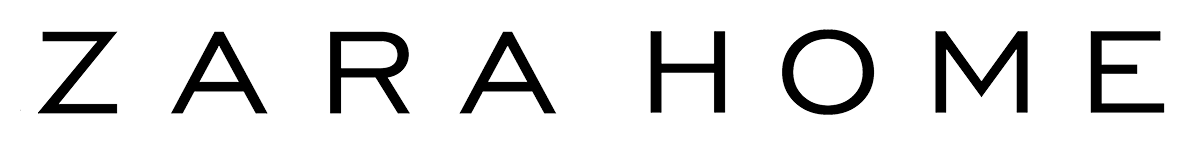 Zara Home Polska Oficjalna Strona