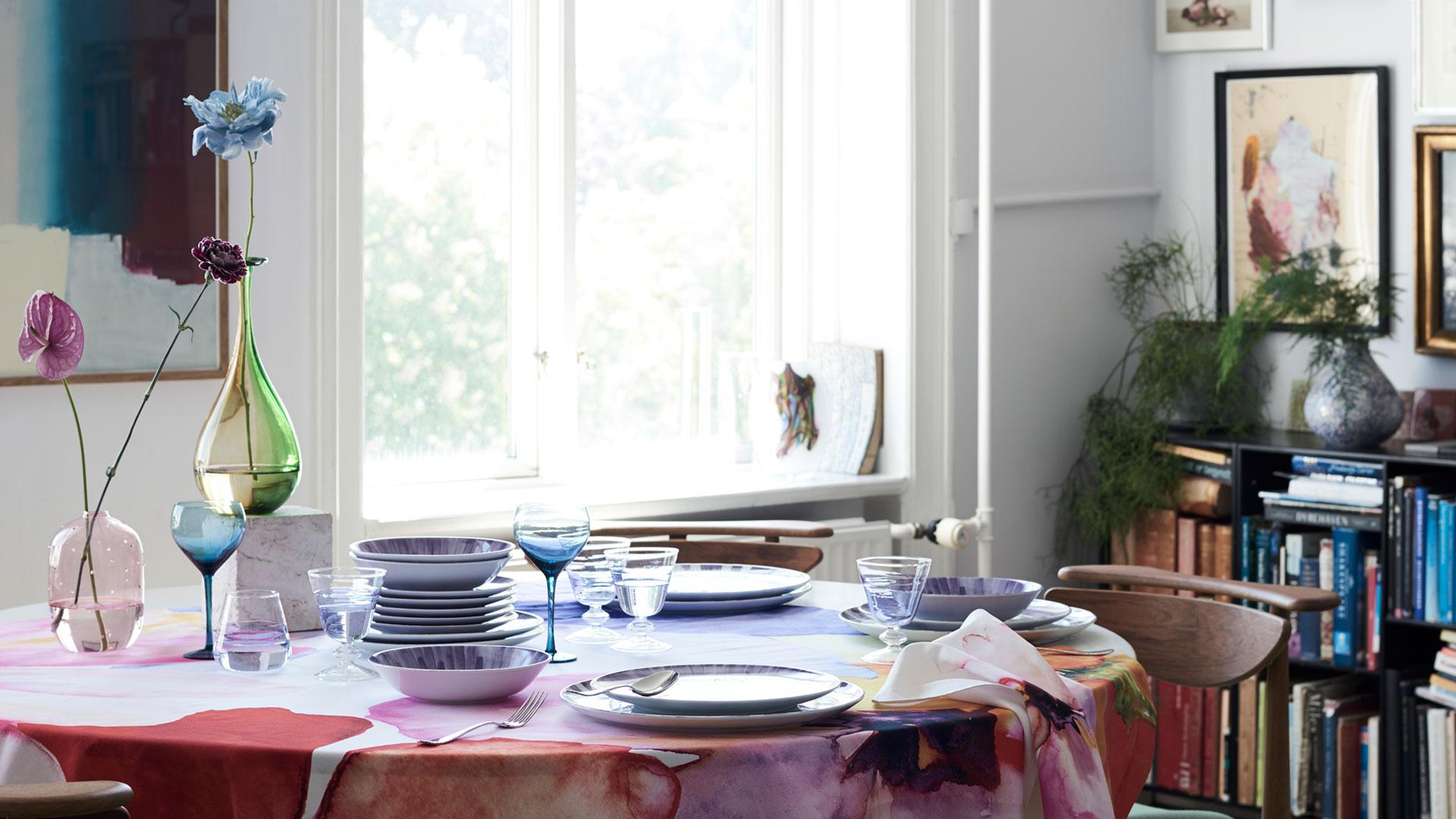 Zara Home Sitio Oficial