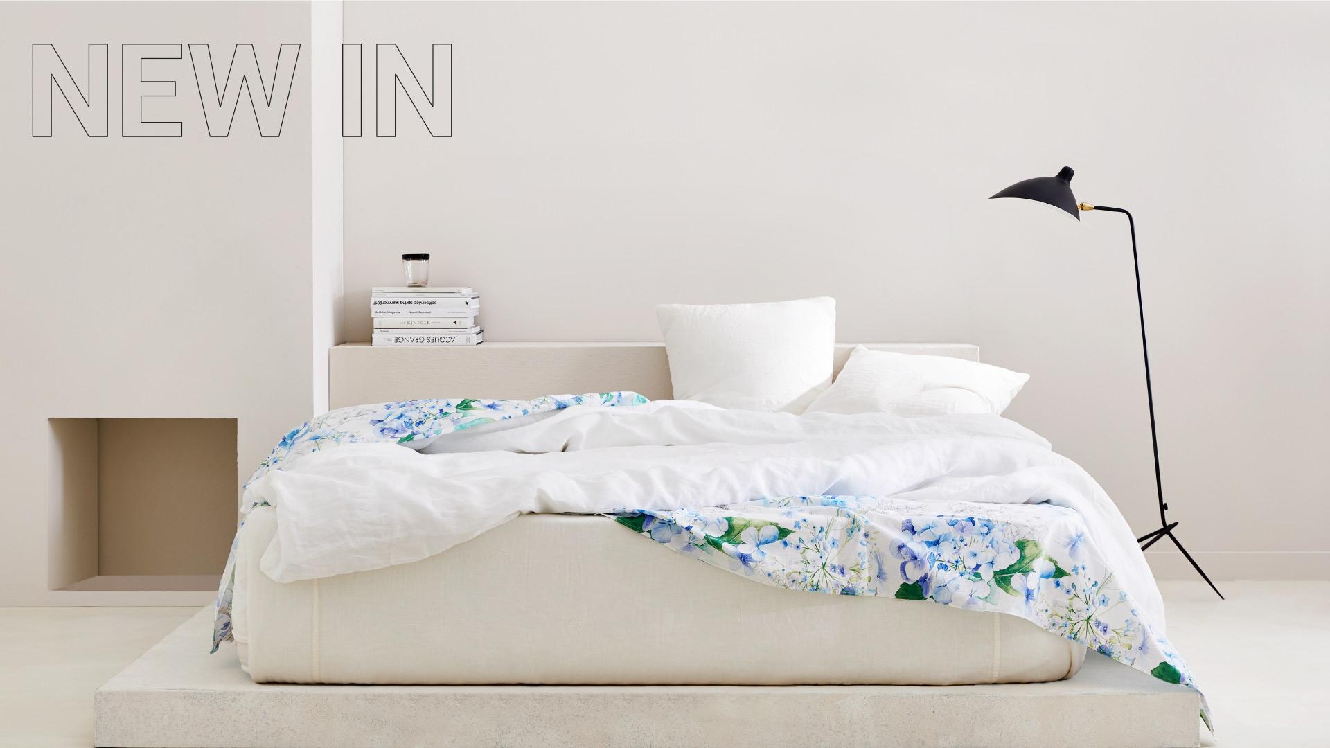 Zara Home Deutschland Neue Kollektion Offizielle Web
